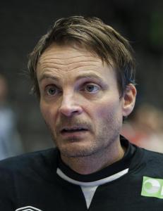 Norge unngikk favorittene i EM-gruppespillet