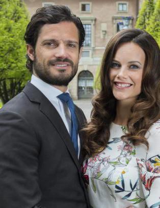 �Paradise�-deltakere og norsk diplomat