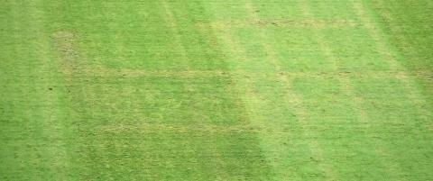 Kroatias statsminister trygler UEFA om mild hakekors-straff