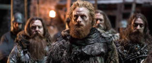 Mot slutten for �Game of Thrones�
