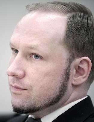 Breivik har n� trolig gode nok karakterer til � komme inn p� universitetet