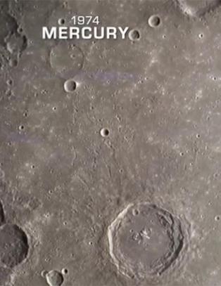14. juli skal romsonden reise forbi Pluto: - Aldri har vi utforsket noe s� langt borte