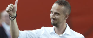 Englands trener etter Norge-dominansen: - Vi var heldige