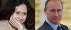 Putins hemmelige trollfabrikk har lusket i skyggene. N� har Ludmila klart � r�yke dem ut