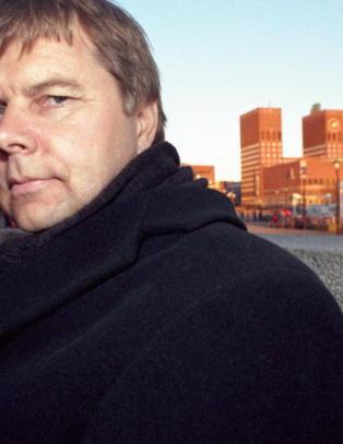 Mener Norge tabbet seg ut om DAB-radio