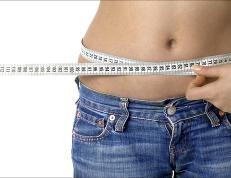Fem myter og sannheter om BMI