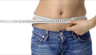 Er BMI det beste m�let p� overvekt?