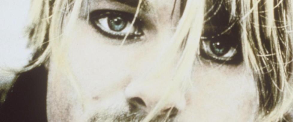 Vil etterforske d�dsfallet til Kurt Cobain p� nytt