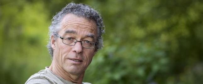 De Gr�nne er enige med Siv: Jonas vingler i oljepolitikken