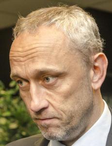 Bohinen raste mot dommeren etter kontroversiell utlikning