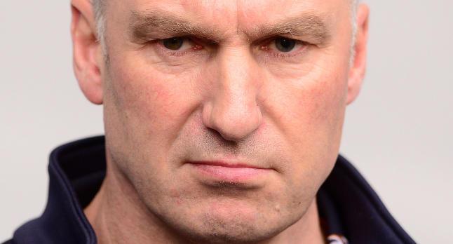 Leicester-manager sparket etter uenighet med klubben