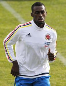 Mart�nez klar for Atl�tico Madrid