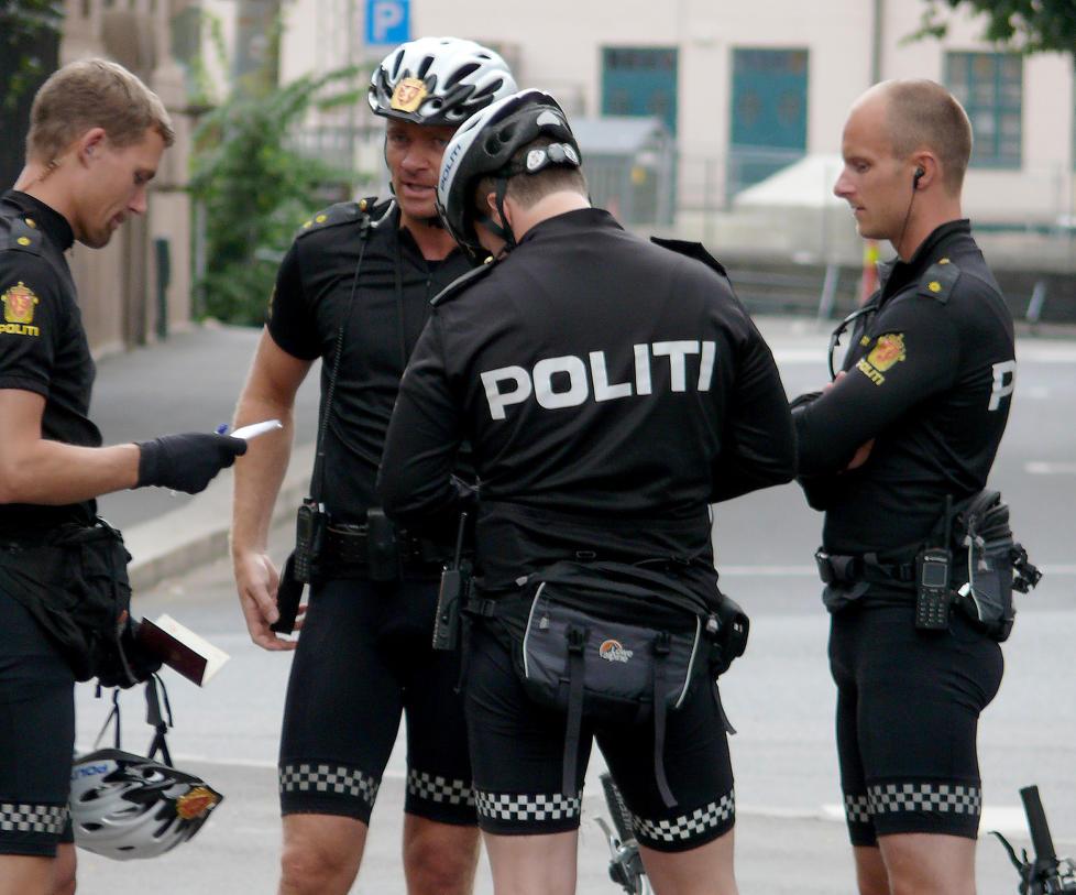 Sex homoseksuell i tromsø an escort service