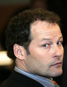 Han er Nederlands nye landslagssjef