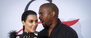 Er det greit at Kanye og Kim velger barnets kj�nn?
