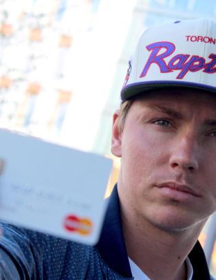 Morten ble skimmet for 21.000 kroner