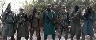 - N�r 150 drept i Boko Haram-angrep i Nigeria