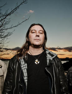High on Fire skr�ler om ailiens som tar over