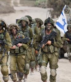 - FNs urettferdige og partiske behandling av Israel bidrar ikke til en fredelig l�sning