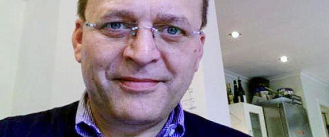 - Gjermund Cappelen har tilst�tt smugling av 25 tonn hasj