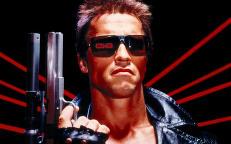 Dobbel dose Arnold i kveld?