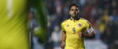 Bekreftet: Falcao klar for Chelsea