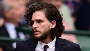 Ser du hva �Game of Thrones�-fansen mener Jon Snows sveis avsl�rer?