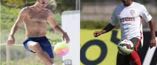 United-duo p� vei til tyrkisk fotball