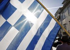 Derfor ligger EUs framtid i greske hender