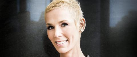 Nå kan alle norske pasienter få samme stamcellebehandling som Gunhild