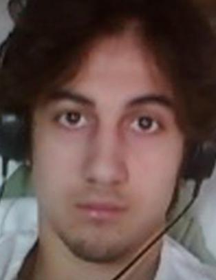 Boston-bomberen vil ha ny rettssak