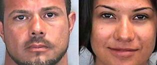 D�mt til 2,5 �r i fengsel for sex p� stranda