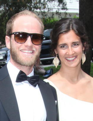 N� er Martin Johnsrud Sundby gift: - Fortsatt sjokkerende