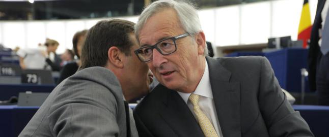 Utelukker ikke � slette gresk gjeld