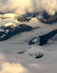 Norge - en bremsekloss for vern av Arktis