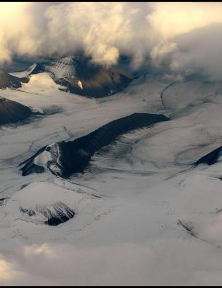 Norge — en bremsekloss for vern av Arktis