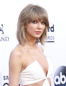Taylor Swift donerte over 400 000 kroner til kreftsyk fan: - Hun skiller seg ut