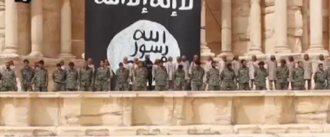 Over 200 amerikanere har fors�kt � reise til Syria
