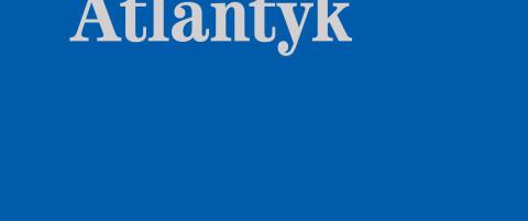 Spr�klig fyrverkeri fra polsk kultforfatter