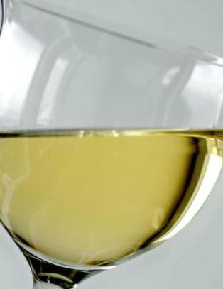 Trodde hun drakk alkoholfri vin p� seminar: �Ust� gange, sn�vlete tale�