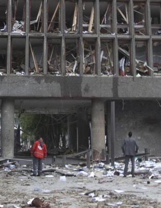 Skal stille ut Breiviks terrorutstyr