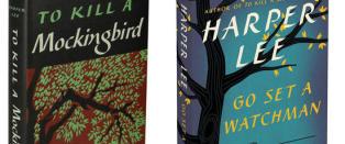Anmeldelse av den nye Harper Lee-boka: �Sjokkartet nedtur�