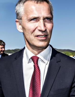 - Norge har vist styrke etter 22. juli