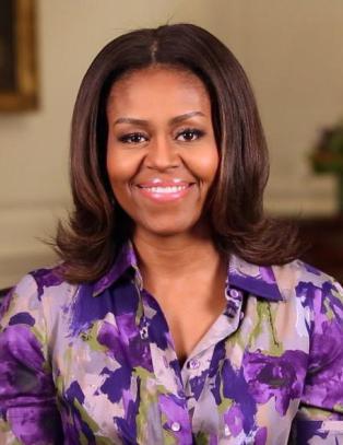Borgermester om Michelle Obama: - Et gorillatryne bare en apemann kan elske