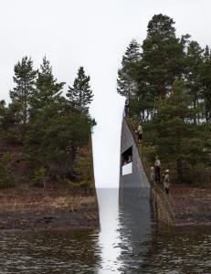 Alt hadde v�rt s� mye bedre om vi bare hadde f�tt slippe � lese om Breivik i alle medier vi kommer over