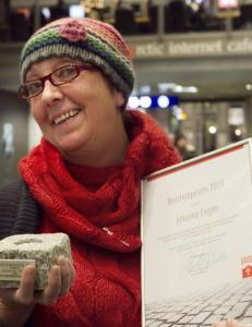 Anklager Nav-st�ttede fattighjelpere for ukultur og mobbing