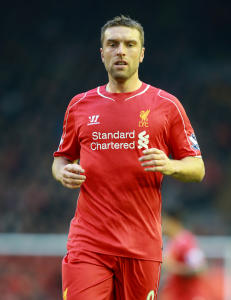 Liverpool-flopp signerte for West Brom