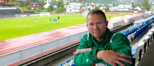 Derfor bommer fotball-trenerne p� Norway Cup