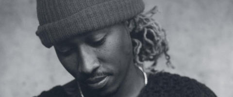 Anmeldelse: Future - �DS2�