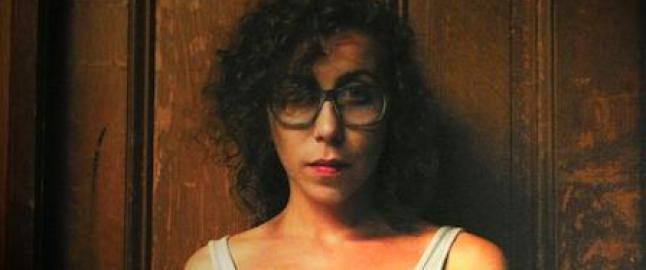Anmeldelse: Boka hennes har blitt en kultpreget inspirasjonskilde for unge amerikanske lyrikere